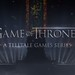 Game of Thrones Season 8 2.0 - Episode 6  Part 2 (Finale) game of thrones stories