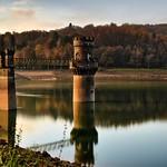 Wentwood Reservoir Newport