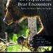 Be Prepared for Bear Encounters by YellowstoneNPS