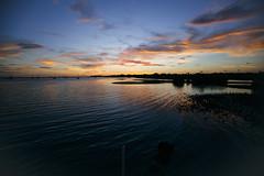 Clam Bayou Park