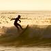 surf kommetjie20