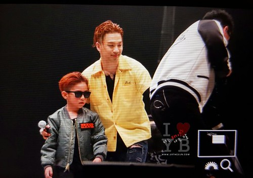 BIGBANG FM Chiba Day 2 2016-05-15 (28)