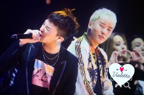 BIGBANG VIPevent Beijing 2016-01-01 by violetta_1212 (8)