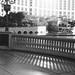 Las Vegas 01 by _Ripcord