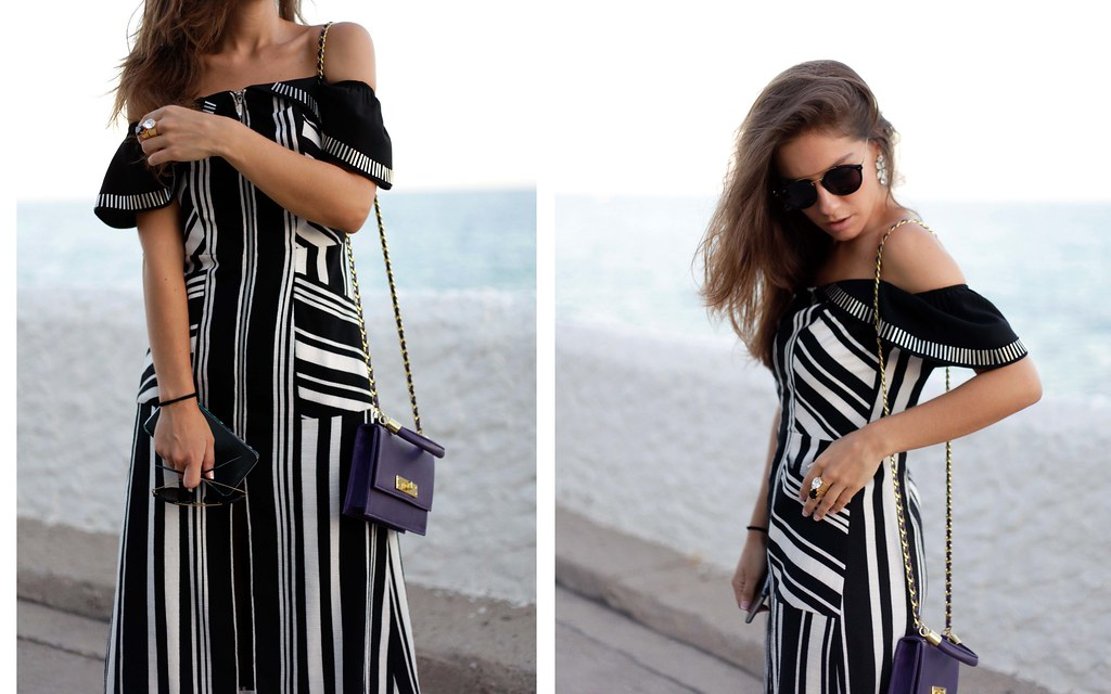 09__black_and_white_dress_chic_outfit_theguestgirl_noholita_songofstyle