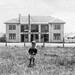 19 Narellan Hotel 1940s