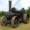 Steam Engine
