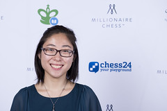 20161007_millionaire_chess_R4_1265 Vanessa Sun