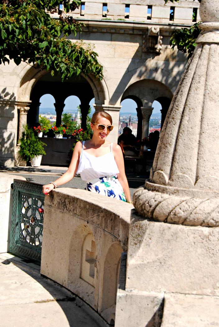 Go Travel - Budapest, Hungary (05)
