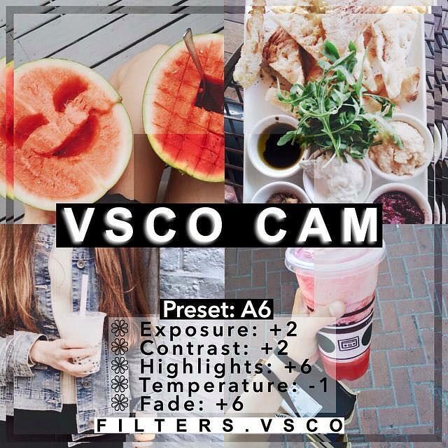cach chinh mau VSCO dep (23)