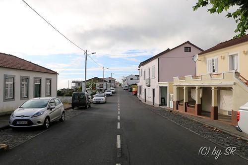 Azores2014_0685