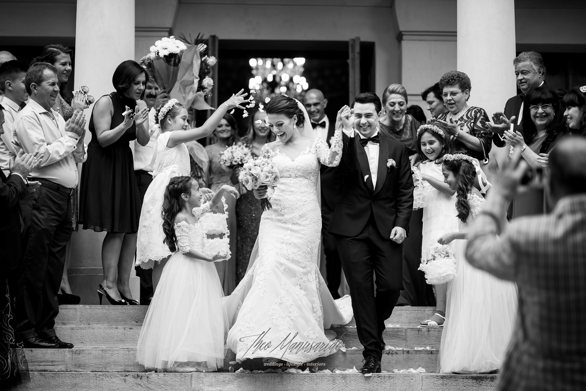 fotograf nunta biavati events-36-2