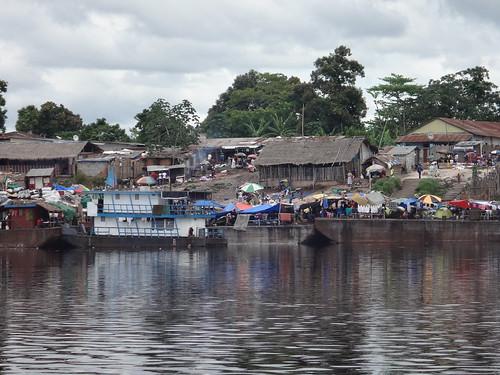 barcaza mbandaka rdcongo 2016