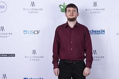 20161006_millionaire_chess_red_carpet_9638