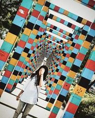 La Morris #chatapower #amallenl #polanco #carso #colors #infinite #cooldrugs #lachata