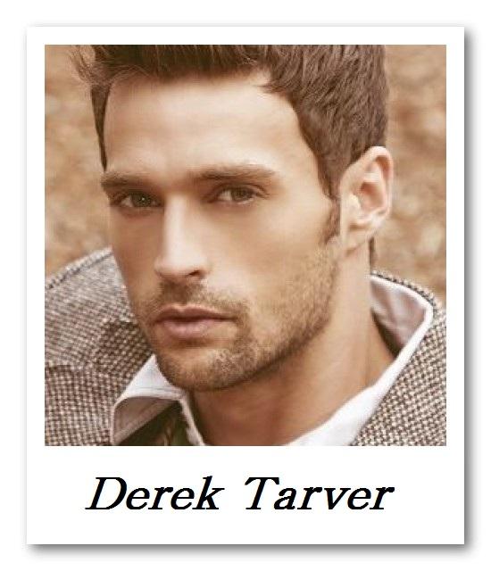 DONNA_Derek Tarver