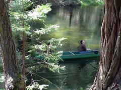 Quilt Retreat Spring 2013-36