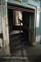 2013 Jayhawk Theatre - Topeka, KS