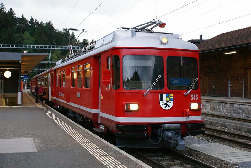 2013-05-03, RhB, Reichenau-Tamins