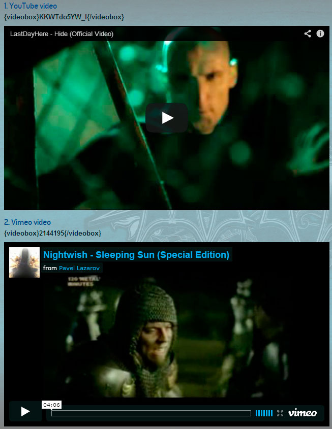 videobox-example