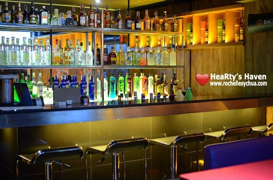 Izumi Bar