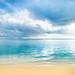 beach by ►CubaGallery