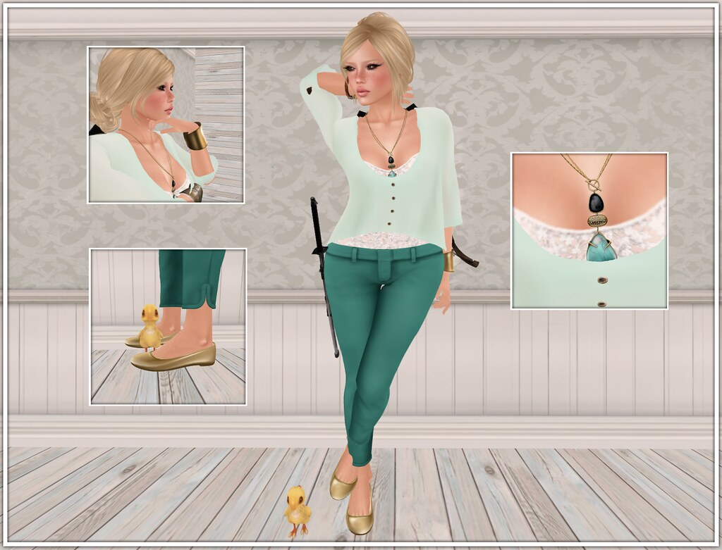 outfit 009
