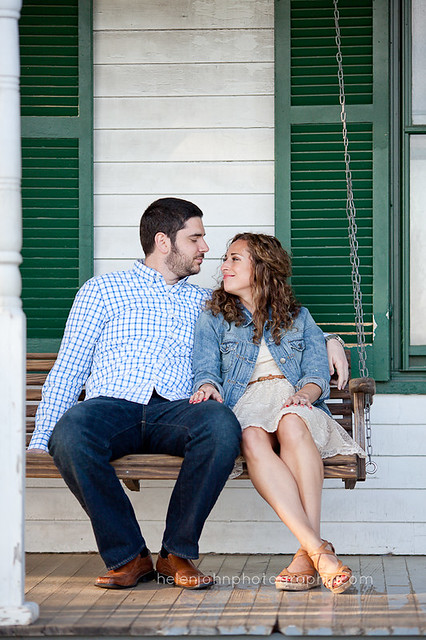 best maryland engagement photographer-4