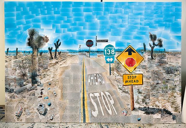 Pearblossom-Highway-11-18-007
