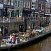 Small photo of Voorstreek Leeuwarden