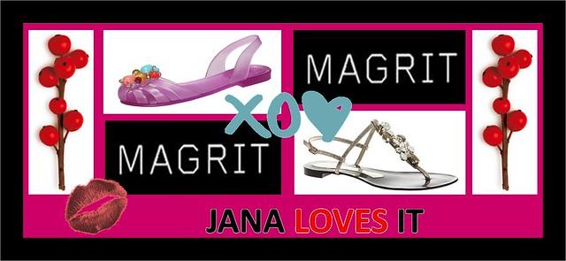 Magrit 03