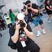 YU9A7174.jpg by hanky.mei