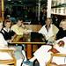 1999 EPDA Athens