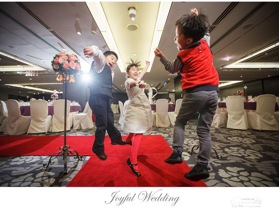 婚攝 小朱爸 IMG_00150