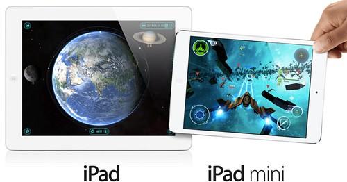 アップル - iPad