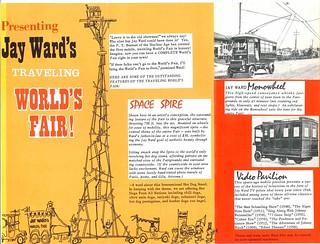 jay ward traveling worlds fair (1)