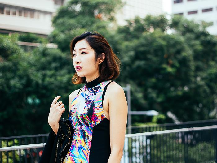 Digital Fashion Week vera-7