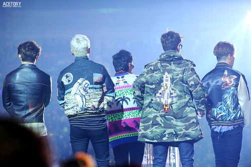 BIGBANG - MelOn Music Awards - 07nov2015 - Acetory - 27