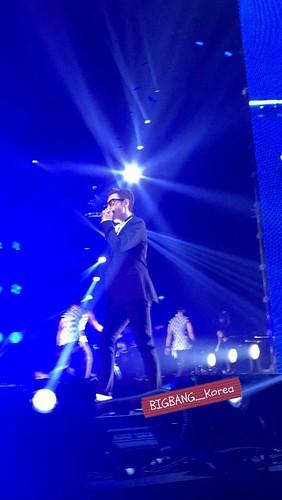 Big Bang - Made Tour 2015 - Los Angeles - 03oct2015 - BIGBANG_Korea - 04
