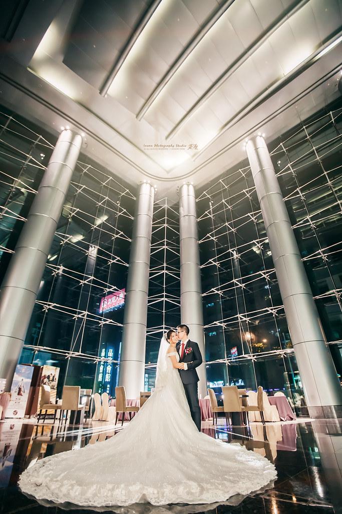 婚攝英聖-婚禮記錄-婚紗攝影-29005777046 7f86cd4b4b b