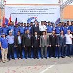 delegation-mongolia