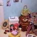 Sybil's Bedroom, pic 38 by Moccasiini Creations