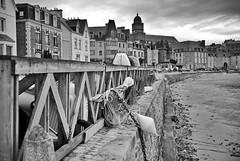Saint Malo (2016)