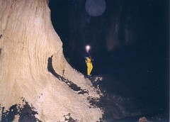 Vince in Coventosa Image