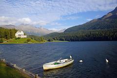 DSC02139 - St. Moritz