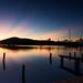 Caribbean Sunrise, Puerto Rico by ManchegoP.R