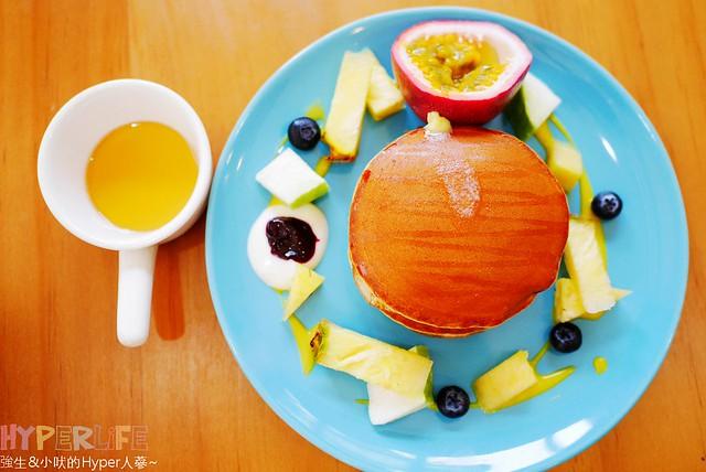 Le Samho杉禾亭早午餐烘焙 (29)