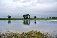 [2014-07-27] The Sim River