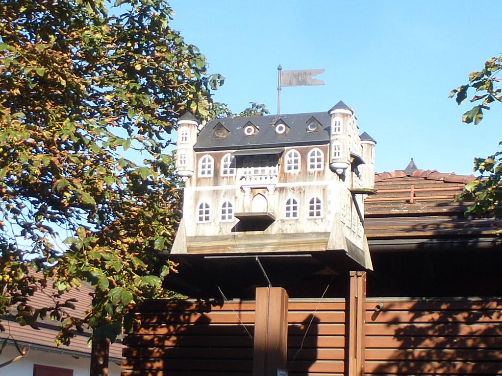 Hotel Zur Post Ammersee