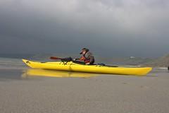 Sennen Beach Image